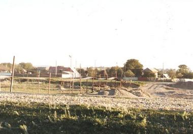 rumunsko_003