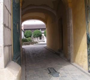 15_muzeum