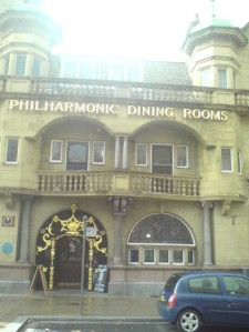 philharmonic_dining_rooms