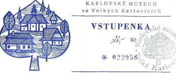 VK muzeum