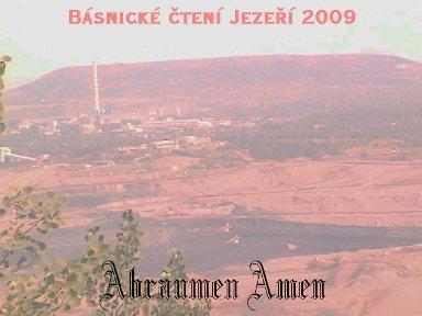 Jezeří 09